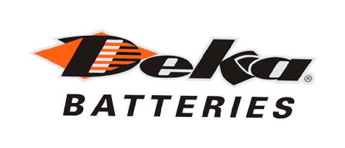 deka-batteries